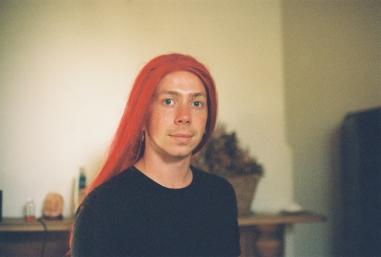 Olympia Bukkakis drag artist