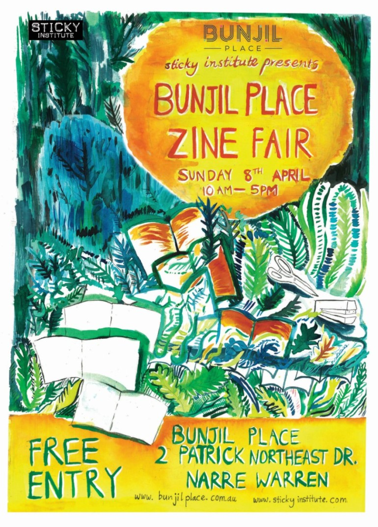 thumbnail_bunjil-place-zine-fair-poster-for-web