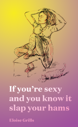 ifyouresexy